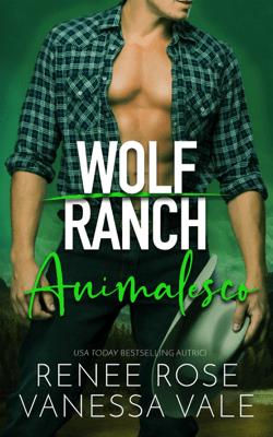 Animalesco - Renee Rose & Vanessa Vale pdf download
