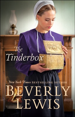 Tinderbox - Beverly Lewis pdf download