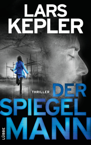 Der Spiegelmann - Lars Kepler pdf download