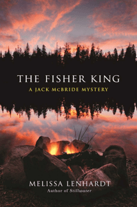 The Fisher King - Melissa Lenhardt pdf download