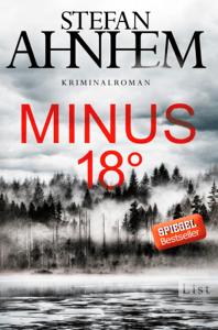 Minus 18 Grad - Stefan Ahnhem pdf download