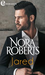 Jared (eLit) - Nora Roberts pdf download