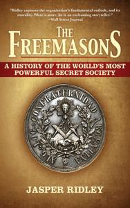 The Freemasons - Jasper Ridley pdf download