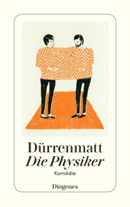 Die Physiker - Friedrich Dürrenmatt pdf download