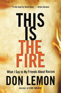 This Is the Fire - Don Lemon pdf download