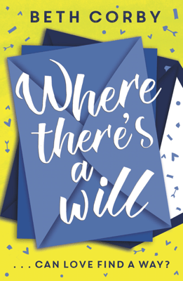 Where There's a Will - Beth Corby pdf download