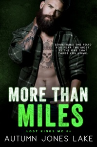 More Than Miles - Autumn Jones Lake pdf download