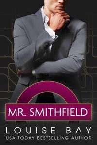 Mr. Smithfield - Louise Bay pdf download
