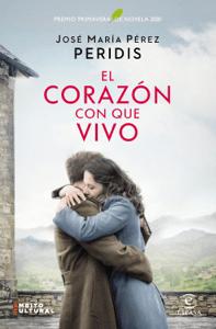 El corazón con que vivo - Peridis pdf download