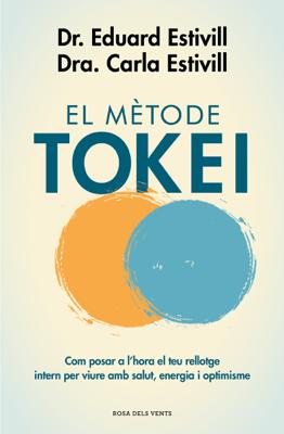 El mètode Tokei - Dr. Eduard Estivill & Carla Estivill pdf download