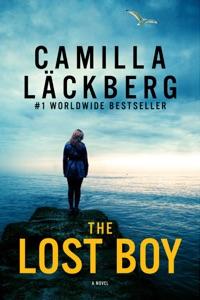 The Lost Boy - Camilla Läckberg pdf download