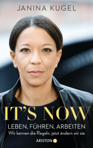 It's now - Janina Kugel pdf download