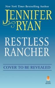 Restless Rancher - Jennifer Ryan pdf download