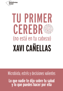 Tu primer cerebro - Xavi Cañellas pdf download