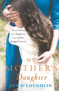 My Mother's Daughter - Ann O'Loughlin pdf download