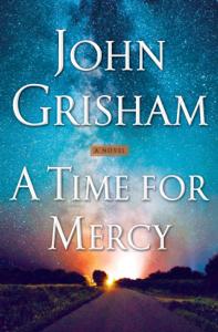 A Time for Mercy - John Grisham pdf download
