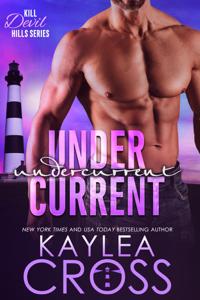 Undercurrent - Kaylea Cross pdf download