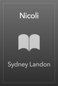 Nicoli - Sydney Landon pdf download
