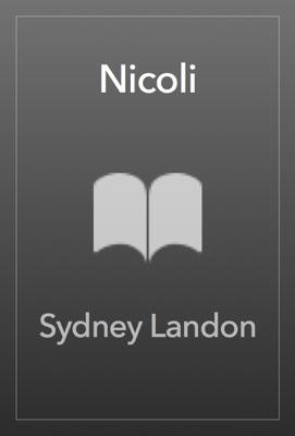 Nicoli - Sydney Landon pdf download
