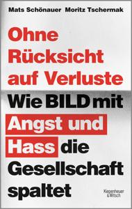 Ohne Rücksicht auf Verluste - Moritz Tschermak & Mats Schönauer pdf download