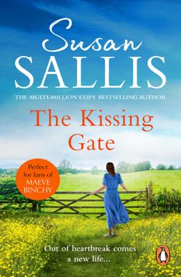 The Kissing Gate - Susan Sallis pdf download