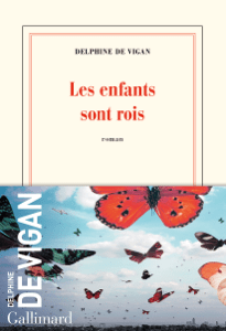 Les enfants sont rois - Delphine de Vigan pdf download