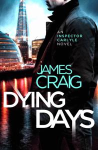 Dying Days - James Craig pdf download