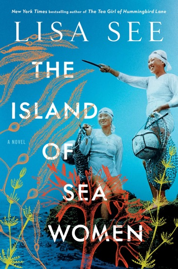 The Island of Sea Women - Lisa See pdf download