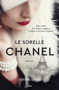 Le sorelle Chanel - Judithe Little pdf download