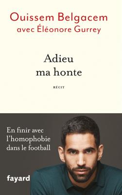 Adieu ma honte - Ouissem Belgacem & Éléonore Gurrey pdf download