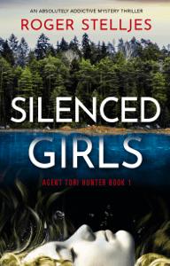 Silenced Girls - Roger Stelljes pdf download