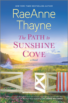 The Path to Sunshine Cove - RaeAnne Thayne pdf download