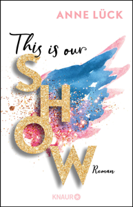 This is our show - Anne Lück pdf download