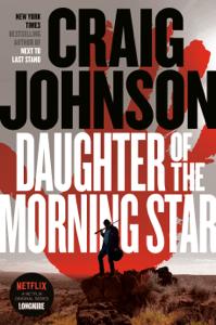 Daughter of the Morning Star - Craig Johnson pdf download