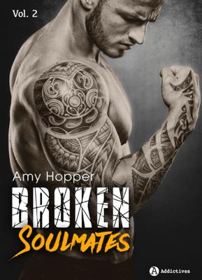 Broken Soulmates - Vol. 2/3 - Amy Hopper pdf download