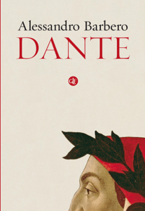 Dante - Alessandro Barbero pdf download