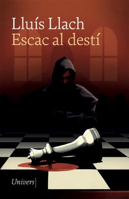Escac al destí - Lluís Llach pdf download