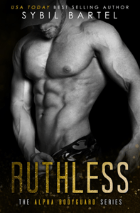 Ruthless - Sybil Bartel pdf download