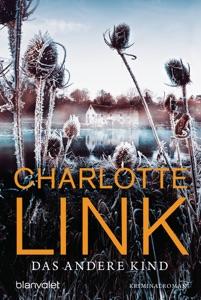 Das andere Kind - Charlotte Link pdf download