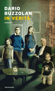 In verità - Dario Buzzolan pdf download