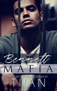 Bennett Mafia - Tijan pdf download