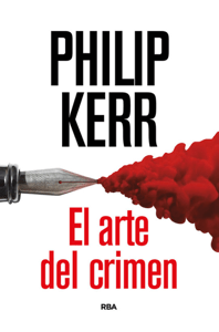 El arte del crimen - Philip Kerr pdf download