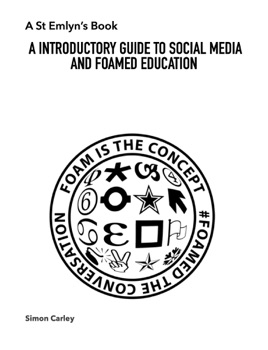‎A introductory guide to social media and FOAMed education