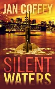 Silent Waters - Jan Coffey pdf download