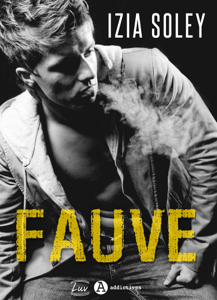 Fauve - Izia Soley pdf download