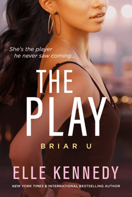 The Play - Elle Kennedy pdf download