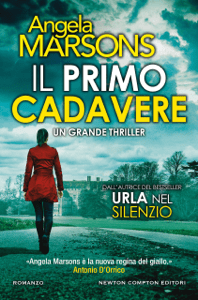 Il primo cadavere - Angela Marsons pdf download