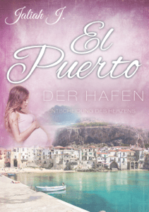 El Puerto - Der Hafen 9 - Jaliah J. pdf download