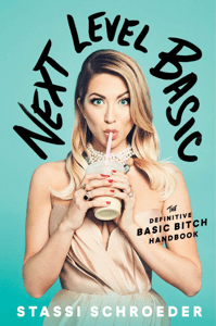 Next Level Basic - Stassi Schroeder pdf download