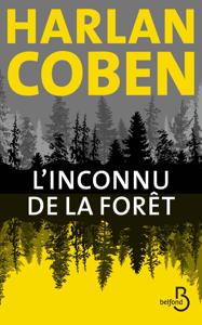 L'Inconnu de la forêt - Harlan Coben pdf download